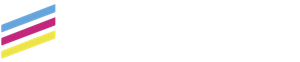 Speedscreen Creative Print Solutions Limited